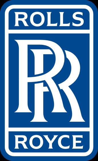 Logo_Rolls_Royce_por_Hernando